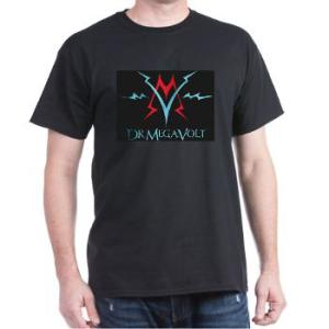 doctor_megavolt_logo_tshirt