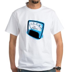 megavolt_meter_tshirt